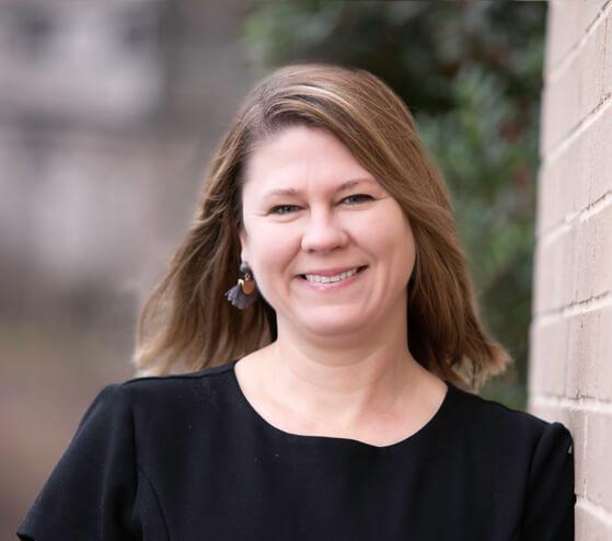 Dr. Jennifer Matelis